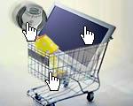 Internetes kereskedés, e-kereskedelem