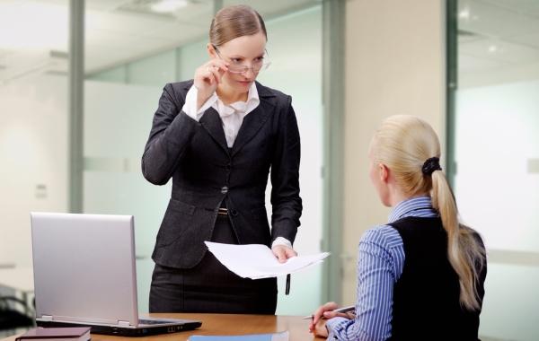 Ezt a 9 dolgot lépje meg, és azonnal otthagyja a legjobb alkalmazottja is!