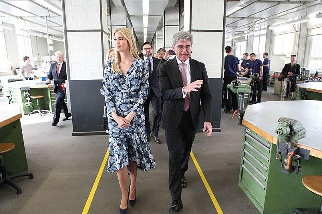 Siemens: a mostani leépítés eltörpül amellett, ami a digitalizációval jön majd