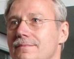 Új elnök-vezérigazgató a BG Hitel & Lízing élén