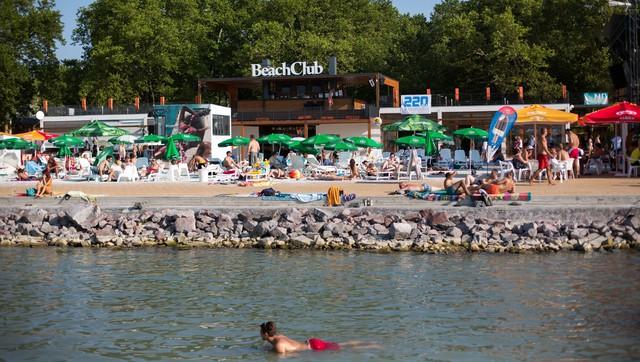 A magyarok felének nincs pénze egy egyhetes nyaralásra