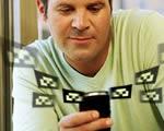 Hosszú az út az sms roaming-díjcsökkentésig