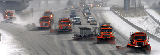 10 praktikus tanács, és télen is olcsóbban autózhat