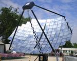 Olcsóbb áramot kaphat, aki zöldenergiát használ