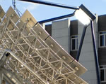 Megújuló energiák - RENEXPO 2008