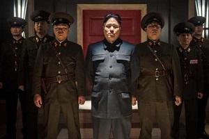 A koreaiak már kiberháborúval fenyegetőznek