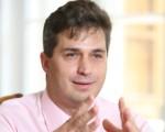 A 34 éves sípálya-tulajdonos tőzsdei cégvezető: az üzlethez nem kell tankönyv