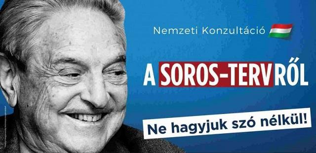 3,2 milliárdért jönnek az újabb kormányzati plakátok