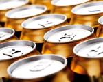 Van baj, már sör sem lesz Venezuelában