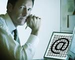 Egyre többen jelentik fel a spamküldőket