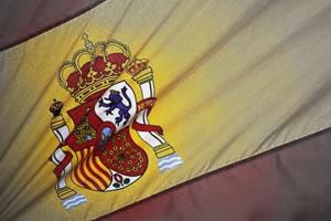 Katalán helyzet: felgyorsultak az események
