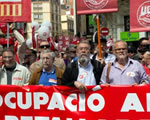 Egyre kevesebb itthon a sztrájk