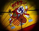 Hitelminősítők kergetik az IMF karjaiba Spanyolországot?