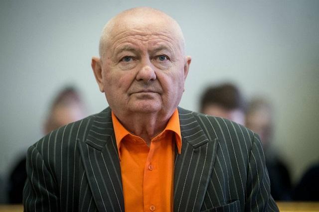 Stadler József eladja a telkét, hogy kipofozhassa a stadionját