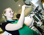 Megnyílt a budapesti Starbucks