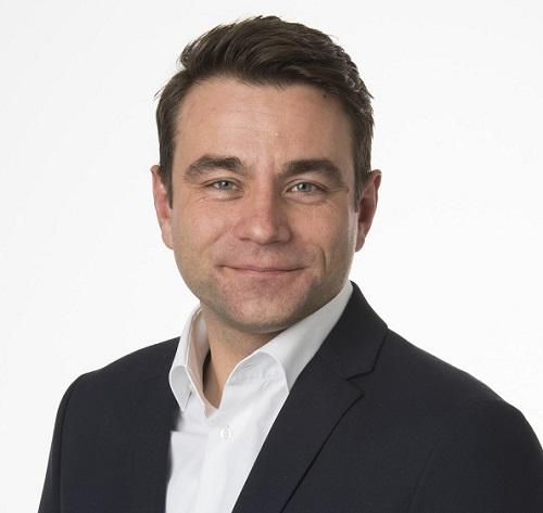 Markus Strothjohann: A Continental valódi vonzerejét a vállalat értékei jelentik