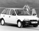 Nagy utat tettünk meg a Trabanttól Suzukiig
