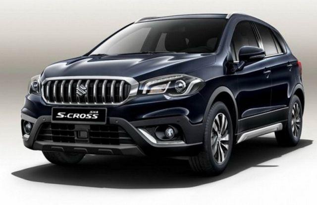 3 milliós álomhatárhoz ért a Suzuki Esztergomban