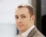 Szabó András a Viasat Hungária új vezérigazgatója