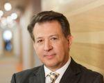 A Sanoma vezére lett a MOSZ új elnöke