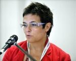 Szalai Annamária: az információs társadalom a felzárkózás alapja