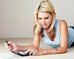 Adóváltozások 2012: ezekre kell figyelni januártól