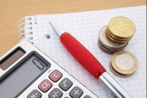 Így lehetne egyszerűsíteni az adószabályokat