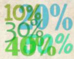 Meglepő különbségek vannak a hitelek törlesztői között