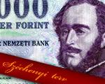 A magyar vállalkozókon bukhat az Új Széchenyi Terv