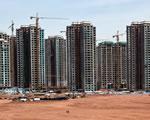 A hitelválság gyümölcsei: szellemvárosok