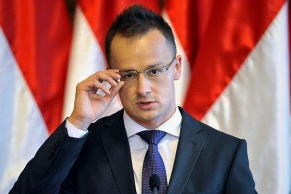 Újabb multi hozza Magyarországra a szolgáltató központját