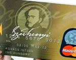 Jön a Széchenyi Kártya állami kamattámogatása