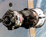 Szujoz űrhajókat vásárolna Európa