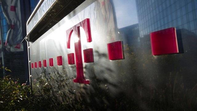 Kirúgták a BKK e-jegy botrányáért felelős vezetőket