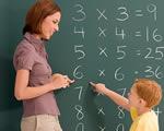 Szinte a létminimum szintjén élnek a kezdő tanárok
