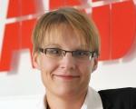 Női vezérigazgató az ABB Magyarország élén