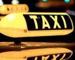 Megkülönböztető jelzést kapnak a mezítlábas taxisok