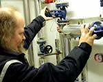 A magyar cégeket is érdekli a biogáz
