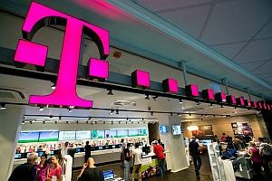 Vigyázzon! Csalók trükköznek a Telekom nevében!