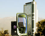 Kis lépést tehet a GTS-Datanet a fapados mobilszolgáltatás felé