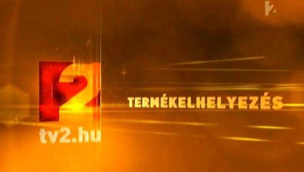 8 millióra bírságolta az NMHH a TV2-t