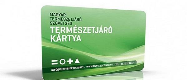 Olcsóbban vonatozhatnak a természetjárók, akiknek Garancsi István az elnöke