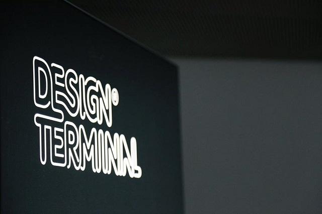 Továbbra is 600 millió forint közpénzt tol az állam az amúgy már rég magáncég Design Terminálba