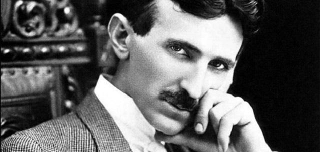 75 éve halt meg Nikola Tesla, a valaha élt egyik legzseniálisabb feltaláló