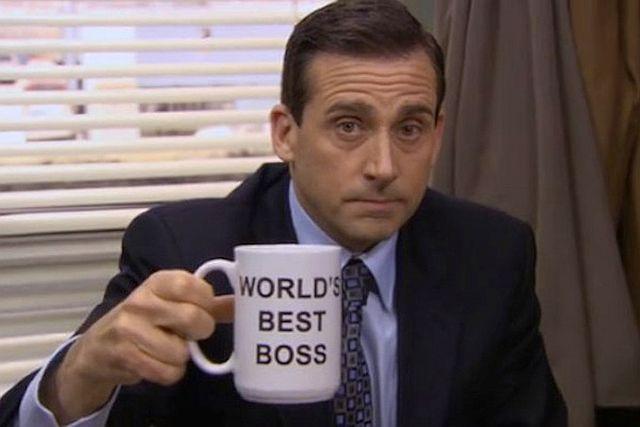 Akkor is lehet jól dolgozni, ha utálod a főnököd