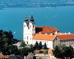 Borult a pálya - visszafoglalták a Balatont a magyarok