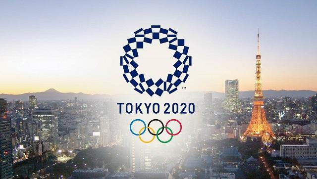 Itt az anti-vizes vb: 312 millió euróval lett olcsóbb a tokiói olimpia