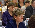 Menedzsment Fórum III. Marketing konferencia