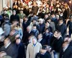 28 ezer munkanélkülit hozott az idei év