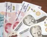 A török szükségállapot gazdasági hatásai